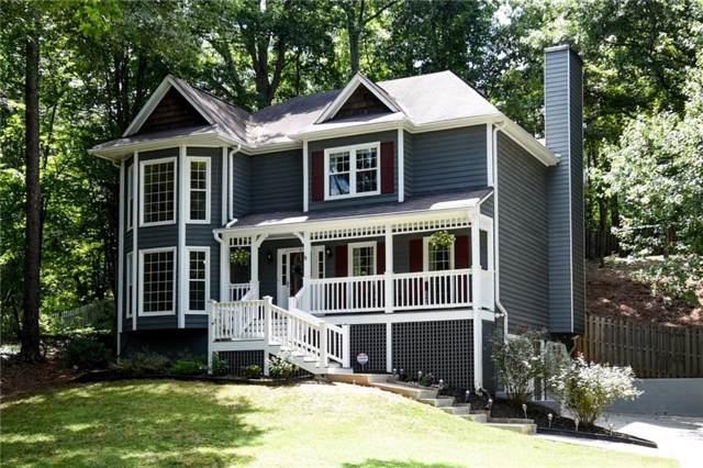 4191 Westchester Trace NE, Roswell, GA 30075 (MLS #6599678) :: North Atlanta Home Team