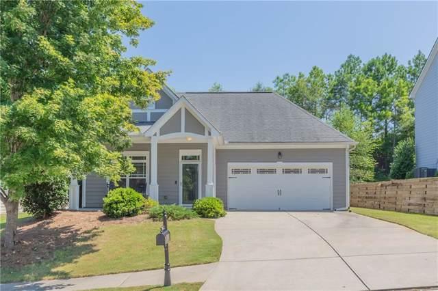 5816 Ansley Terrace, Braselton, GA 30517 (MLS #6599753) :: Rock River Realty