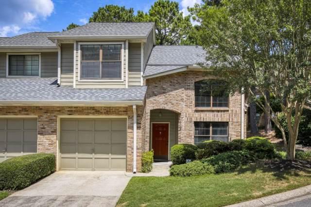 635 Granby Hill Place, Alpharetta, GA 30022 (MLS #6599888) :: North Atlanta Home Team
