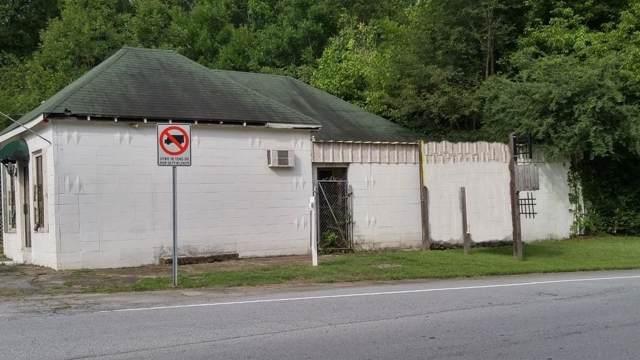 3383 Bouldercrest Road, Ellenwood, GA 30294 (MLS #6599946) :: North Atlanta Home Team