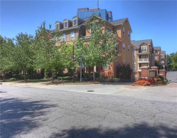 221 Perimeter Walk, Atlanta, GA 30338 (MLS #6600191) :: The Heyl Group at Keller Williams