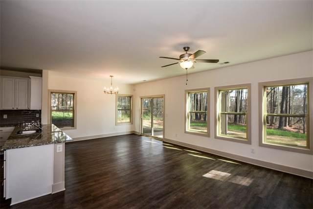 2524 Whites Mill Road, Decatur, GA 30032 (MLS #6600753) :: Charlie Ballard Real Estate
