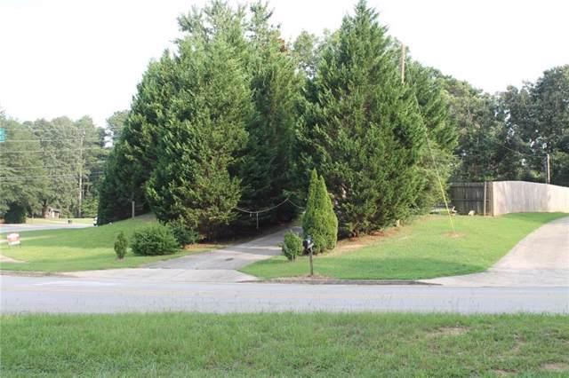 2795 Bart Johnson Road, Buford, GA 30519 (MLS #6600815) :: RE/MAX Paramount Properties