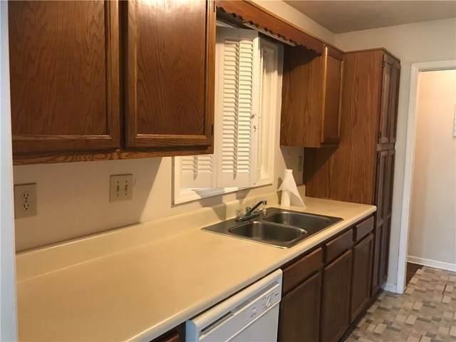 2190 Wellington Circle, Lithonia, GA 30058 (MLS #6600855) :: North Atlanta Home Team