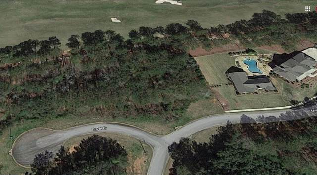 14 Duval Court, Villa Rica, GA 30180 (MLS #6600921) :: Rock River Realty