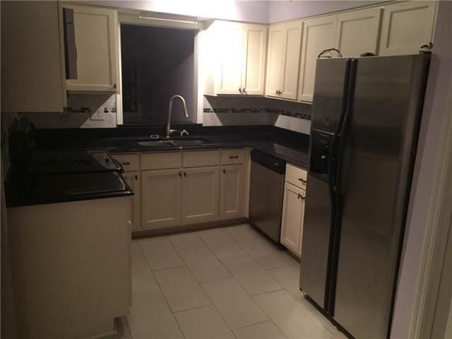 172 Elysian Way NW, Atlanta, GA 30327 (MLS #6600930) :: Good Living Real Estate