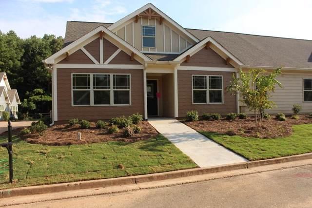 35 William Drive NE, White, GA 30184 (MLS #6600987) :: North Atlanta Home Team