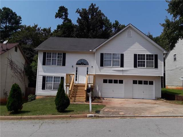 3194 Ozmer Landing, Decatur, GA 30034 (MLS #6601018) :: Iconic Living Real Estate Professionals