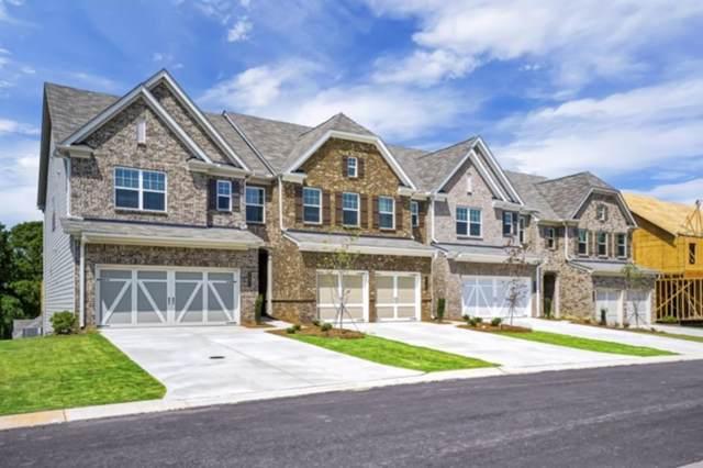 7155 Heritage Oak Court, Cumming, GA 30040 (MLS #6601278) :: RE/MAX Paramount Properties