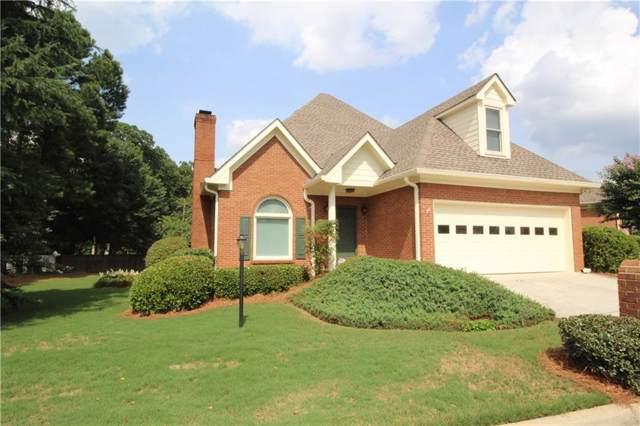 1800 Stockton Walk Lane, Snellville, GA 30078 (MLS #6601417) :: North Atlanta Home Team