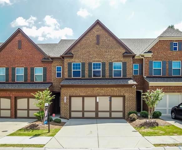 3990 Madison Bridge Drive, Suwanee, GA 30024 (MLS #6601857) :: North Atlanta Home Team