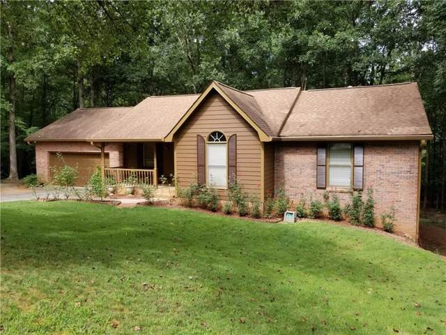 5714 Pipsissewa Drive, Flowery Branch, GA 30542 (MLS #6601871) :: The Cowan Connection Team
