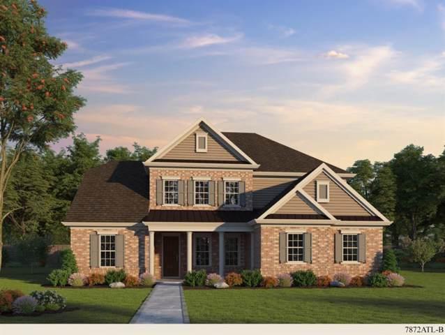 16165 Grand Litchfield Drive, Roswell, GA 30075 (MLS #6601972) :: North Atlanta Home Team