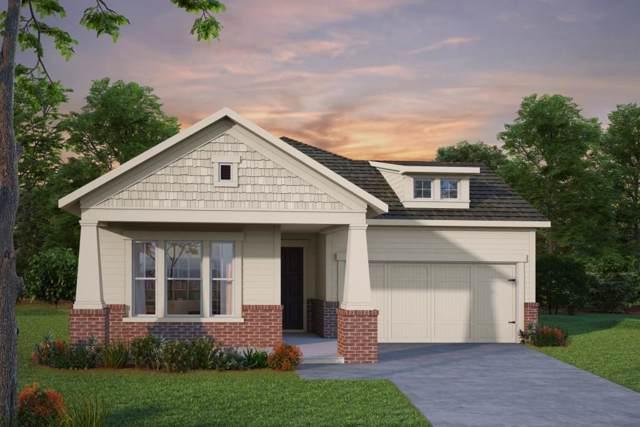 700 Calbert Circle, Marietta, GA 30064 (MLS #6601999) :: RE/MAX Paramount Properties
