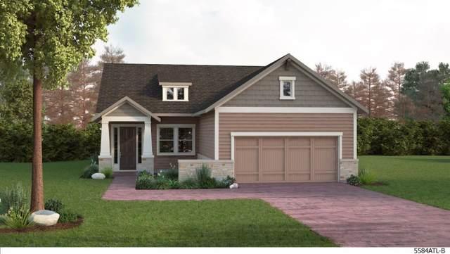 765 Calbert Circle, Marietta, GA 30064 (MLS #6602012) :: RE/MAX Paramount Properties