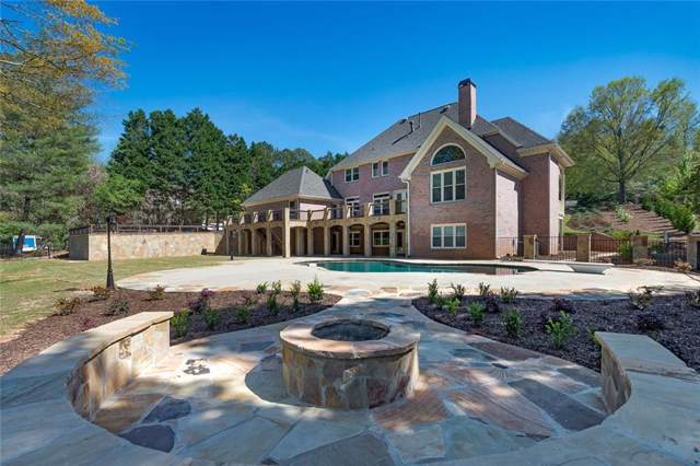 2320 Hopewell Plantation Drive, Milton, GA 30004 (MLS #6602240) :: North Atlanta Home Team