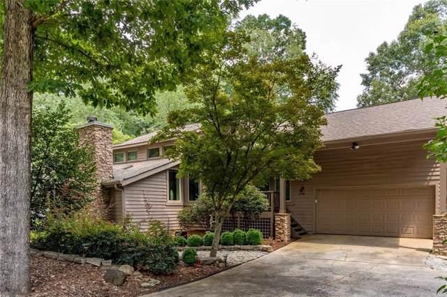 3120 Shaw Road, Marietta, GA 30066 (MLS #6602251) :: RE/MAX Paramount Properties