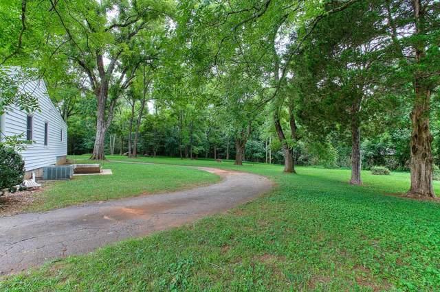 3880 Centerville Street, Snellville, GA 30039 (MLS #6602392) :: RE/MAX Paramount Properties