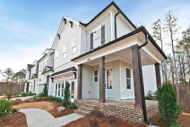 6020 River Rapids Drive, Roswell, GA 30076 (MLS #6602488) :: The Cowan Connection Team