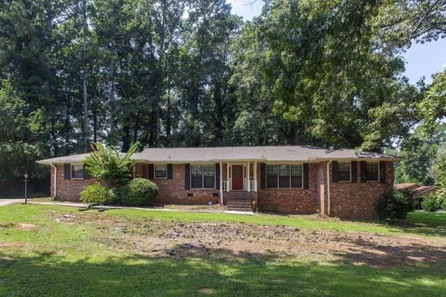 4119 Hapsburg Court, Decatur, GA 30034 (MLS #6602502) :: RE/MAX Paramount Properties