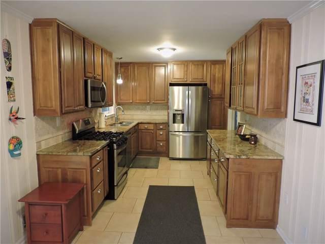 3139 Valaire Drive, Decatur, GA 30033 (MLS #6602770) :: RE/MAX Paramount Properties