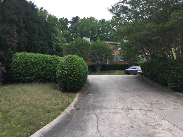 3280 Highpoint Court, Snellville, GA 30078 (MLS #6602781) :: North Atlanta Home Team