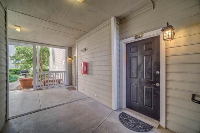 1250 Parkwood Circle SE #2114, Atlanta, GA 30339 (MLS #6603146) :: RE/MAX Paramount Properties