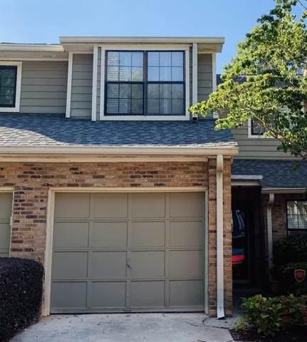 639 Granby Hill Place #639, Alpharetta, GA 30022 (MLS #6603354) :: The Zac Team @ RE/MAX Metro Atlanta