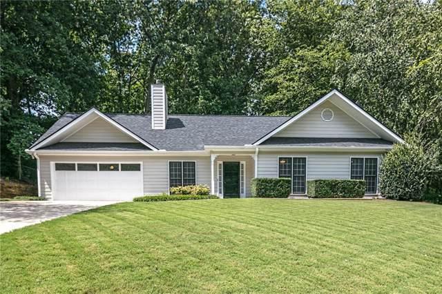 3080 Heather Stone Way, Lawrenceville, GA 30043 (MLS #6603428) :: RE/MAX Paramount Properties