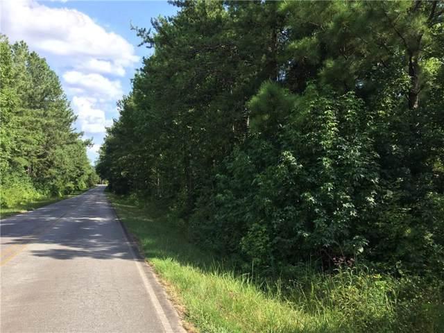 0 Jacksonville Loop, Tallapoosa, GA 30176 (MLS #6603441) :: RE/MAX Paramount Properties