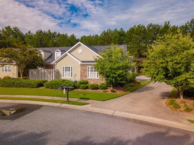 402 Somerton Place, Cumming, GA 30040 (MLS #6603492) :: The Zac Team @ RE/MAX Metro Atlanta