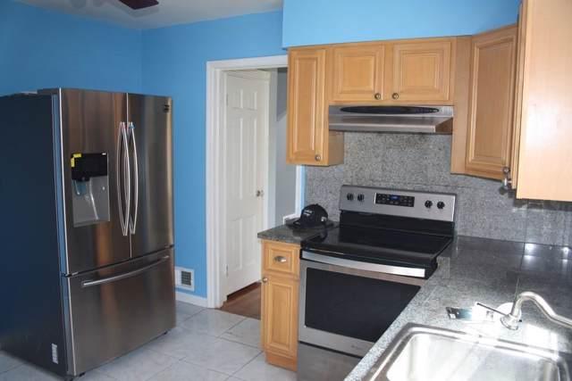 3986 Laura Court, Tucker, GA 30084 (MLS #6603555) :: RE/MAX Paramount Properties