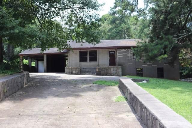 4630 Anderson Livsey Lane, Snellville, GA 30039 (MLS #6603590) :: The Stadler Group