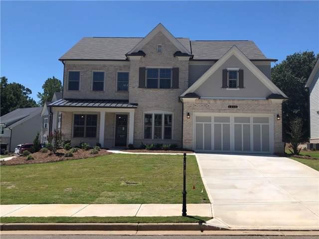 4230 Bellehurst Lane, Cumming, GA 30040 (MLS #6603693) :: North Atlanta Home Team