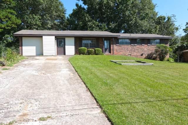 6335 Garnet Drive, Douglasville, GA 30135 (MLS #6603839) :: Kennesaw Life Real Estate
