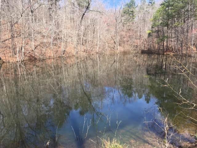 0 Arlis Lane, Douglasville, GA 30135 (MLS #6603844) :: Rock River Realty
