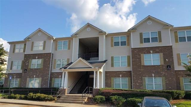 15302 Waldrop Cove, Decatur, GA 30034 (MLS #6603872) :: The Heyl Group at Keller Williams
