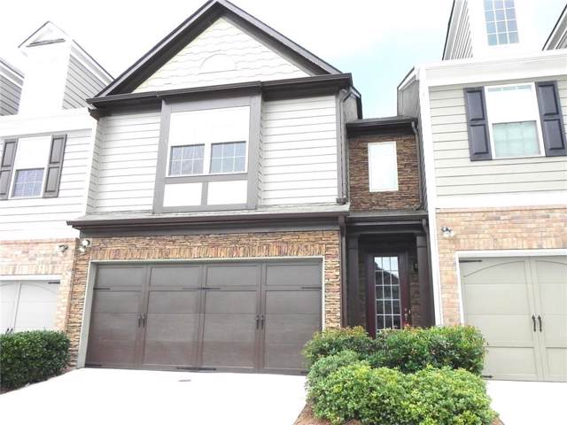 2718 Sardis Chase Court, Buford, GA 30519 (MLS #6603967) :: RE/MAX Paramount Properties