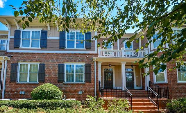 3092 Turman Circle, Decatur, GA 30033 (MLS #6604118) :: Rock River Realty