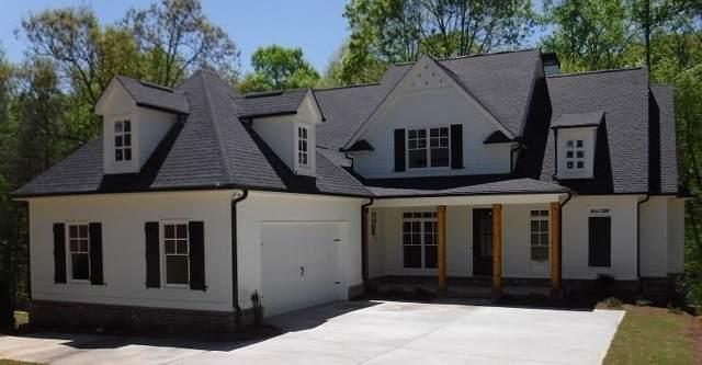 3048 Trickum Road, Woodstock, GA 30188 (MLS #6604300) :: RE/MAX Paramount Properties