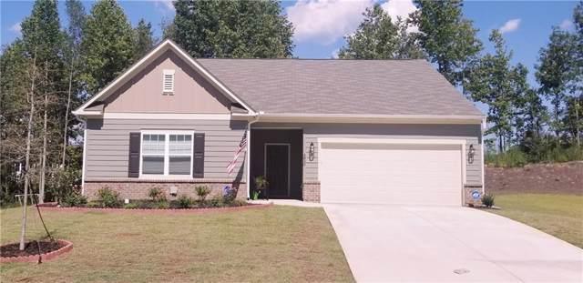 4830 Minnow Lane, Cumming, GA 30028 (MLS #6604351) :: Kennesaw Life Real Estate