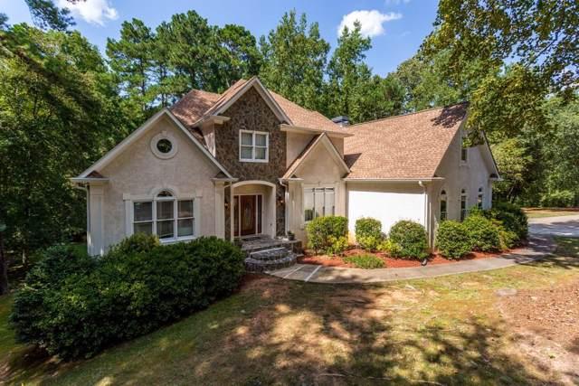 120 Indian Bluff Drive, Sharpsburg, GA 30277 (MLS #6604559) :: North Atlanta Home Team