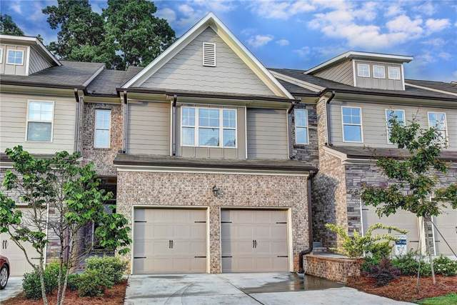 5550 Bright Cross Way, Suwanee, GA 30024 (MLS #6604955) :: North Atlanta Home Team