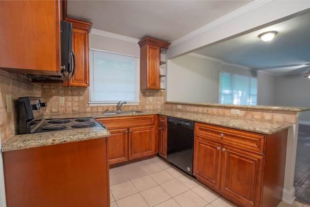 3166 Cloverhurst Drive, East Point, GA 30344 (MLS #6604963) :: RE/MAX Paramount Properties