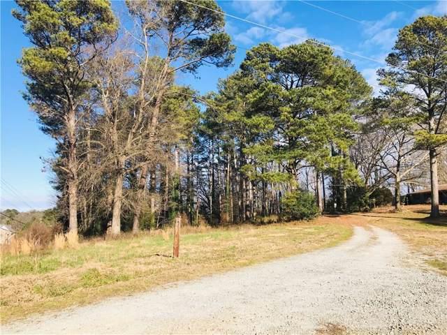 3574 River Drive, Lawrenceville, GA 30044 (MLS #6605195) :: RE/MAX Paramount Properties