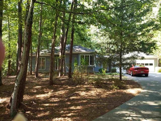 5381 Gum Creek Court, Loganville, GA 30052 (MLS #6605224) :: RE/MAX Paramount Properties