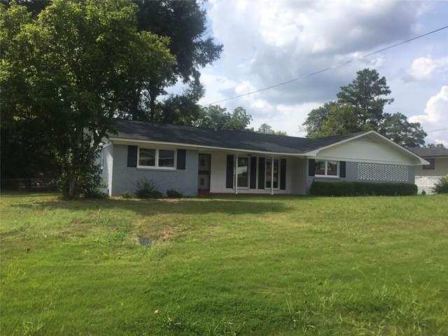 3419 Melrose Drive, Columbus, GA 31906 (MLS #6605446) :: North Atlanta Home Team