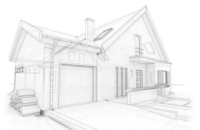 856 Columbine Drive, Jasper, GA 30143 (MLS #6605551) :: Iconic Living Real Estate Professionals