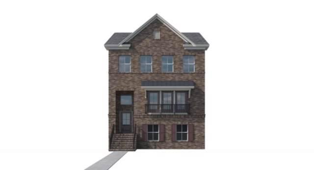 3675 San Vito Lane, Suwanee, GA 30024 (MLS #6605571) :: RE/MAX Paramount Properties