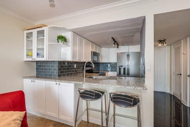 2870 Pharr Court South NW #2902, Atlanta, GA 30305 (MLS #6605717) :: Iconic Living Real Estate Professionals